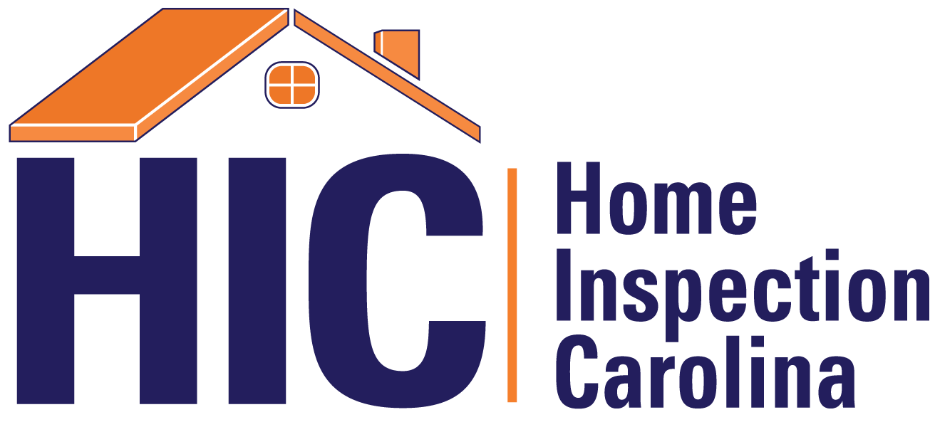 Home Inspection Carolina Support
